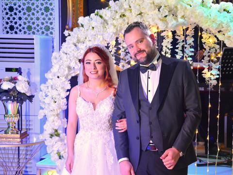 maltepe düğün salonları