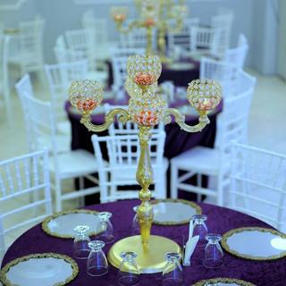 maltrepe düğün salonları (8).jpg