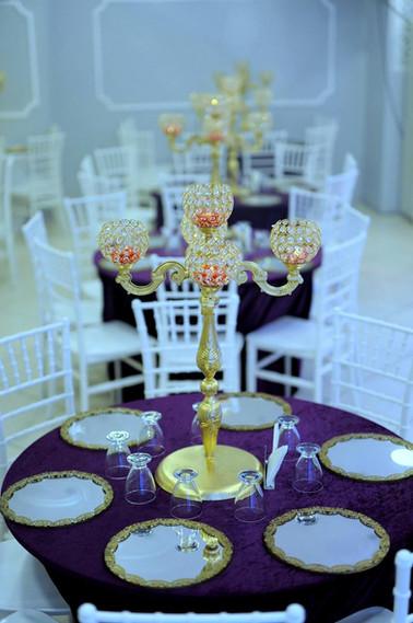 maltepe düğün salonları (8).jpg