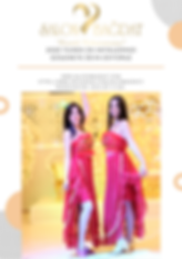 Khaki Fashion Press Media Kit (1).png