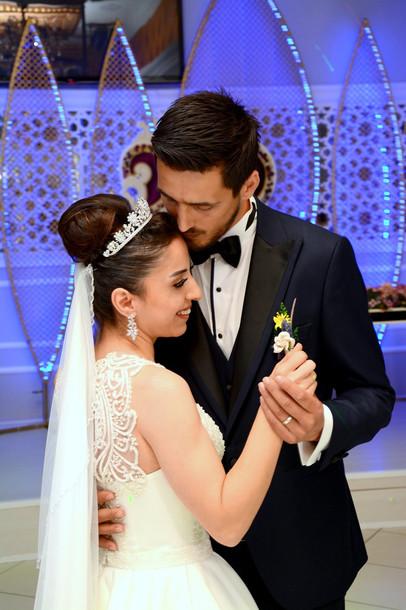 maltepedeki düğün salonları (12).jpg
