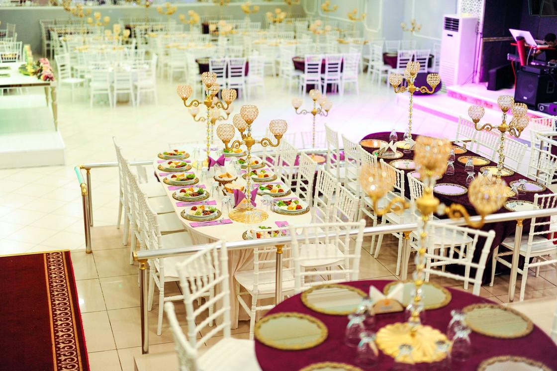 maltepe düğün salonları (11).jpg