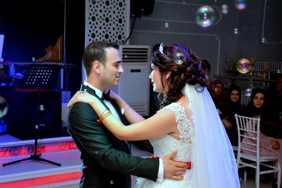 maltepedeki düğün salonları (7).jpg