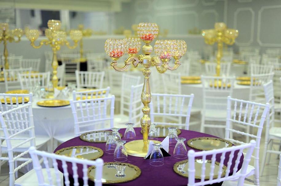 maltepe düğün salonları (17).jpg