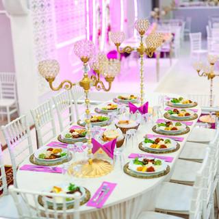 maltrepe düğün salonları (6).jpg