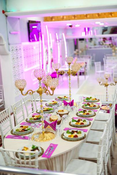 maltepe düğün salonları.jpg