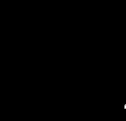 fiveten-logo.png