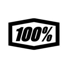 100-percent-logo-dirtbikebitz_1024x1024_