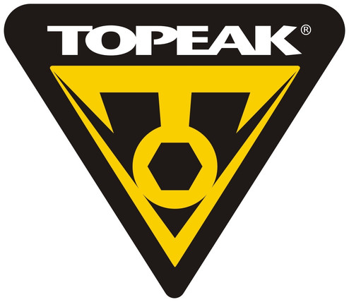 logo-topeak.jpg