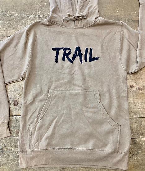 Cotton-Ouaté Trail