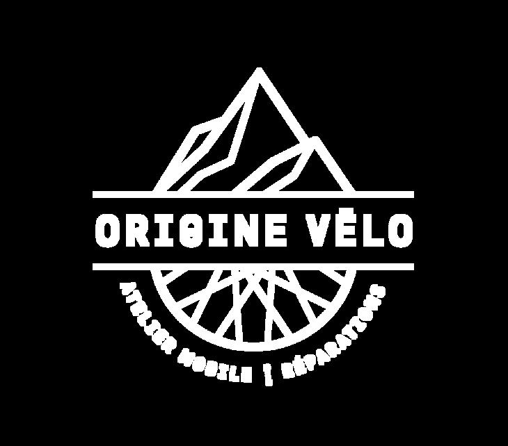 LOGO-OrigineVélo_(fond_transparent)-re