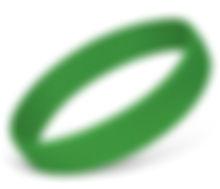 Social Q's   Green Band.jpeg