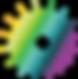 Logo_Burst_Colour.png