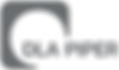 1200px-DLA_Piper_logo.svg.png