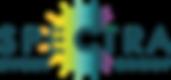 Logo_Linear_C_Colour.png