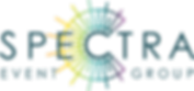Logo_Linear_C_Colour.png
