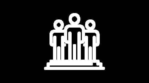 Event Crew Icon Transparent.png