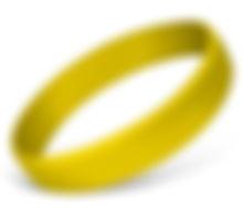 Social Q's   Yellow Band.jpeg