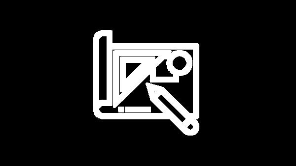 Event Designer Icon Transparent.png