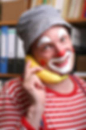 alles-Banane.jpg