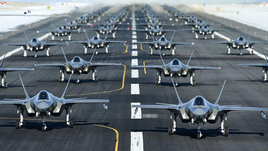 F-35.jpg