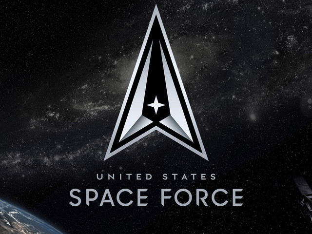 Seasoned Space Force Professionals
