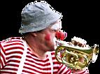 bobo-trompete.png