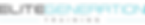 EGT_logo_symmetry.png