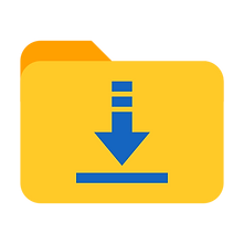 icons8-downloads_folder.png