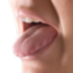 tongue and cheek transparent.png