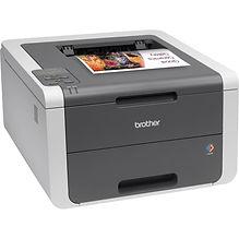 brother_hl_3140cw_digital_color_printer_