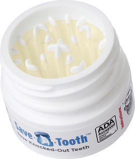 Save-A-Tooth Fins & Liquid (PRINT).jpg