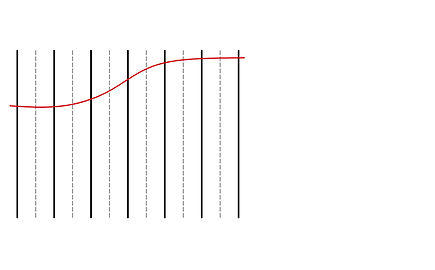 SYMBOL SKIN RENOVATION.jpg