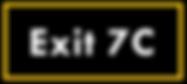 Exit 7C logo.png