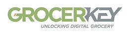 grocerkey logo1701.jpg