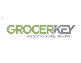 grocerkey logo square.JPG