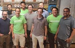 GrocerKey Team.jpg
