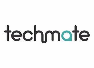 Techmate-small.jpg