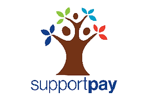 supportpay-200.png