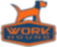 workhound-logo.jpg