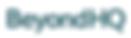 BeyondHQ-Logo1-white bkgrd.PNG