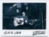 Screen Shot 2018-03-26 at 12.30.11 AM.pn