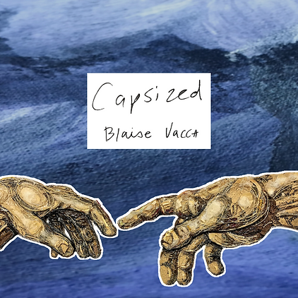 Capsized Final Single Cover.png