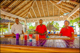 bar staff.JPG