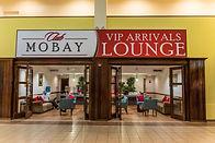 club-mobay-s-arrivals-lounge-highres.jpg