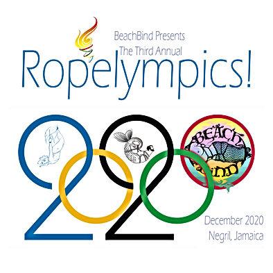 ropelympics logo dec 2020.jpg