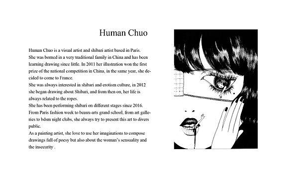 Human chuo bio.jpg