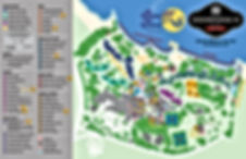 hedo-resort-map - bb2.jpg