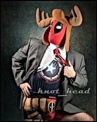 knot_head presenter pic (002).jpg