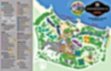 hedo-resort-map - bb 2020.jpg